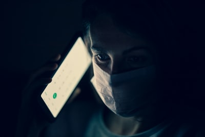 What if there's a cure for pandemic unemployment?